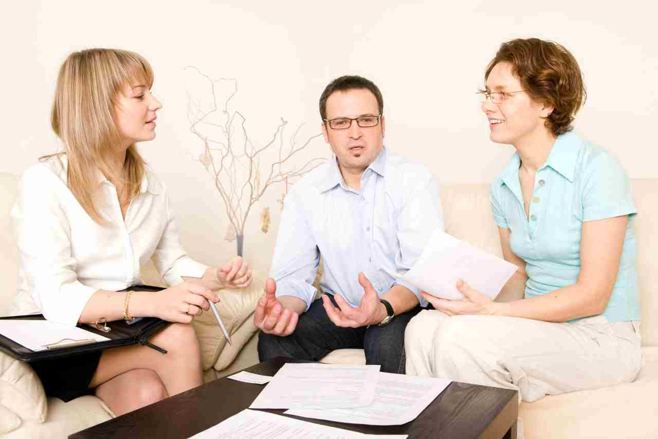 mediation case studies divorce Why couples are choosing mediation in divorce cases  outcomes a new study from researchers  the likelihood of a case being settled through mediation .