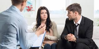 mediation process family law
