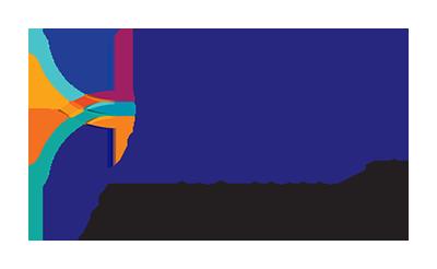 RI-Logo.png-colour